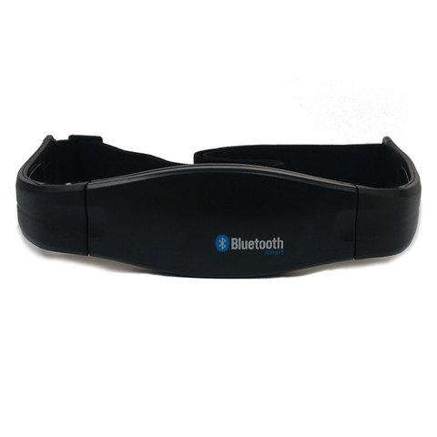 Нагрудный кардиодатчик DFC Bluetooth