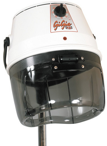 Сушуар Gigia Plus