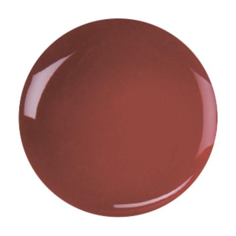 Файбер гель Т3 с кератином ярко красный   7,1 мл.