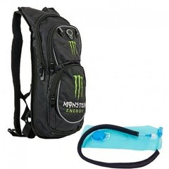 Рюкзак гидропак Monster Energy