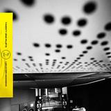 Twenty One Pilots / Location Sessions (Limited Edition)(Coloured Vinyl)(12' Vinyl EP)