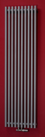 Дизайн Радиатор TUNE 185