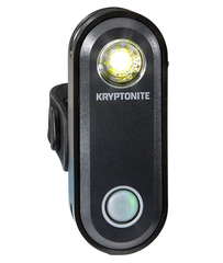 Велофонарь передний Kryptonite Aveune F-65