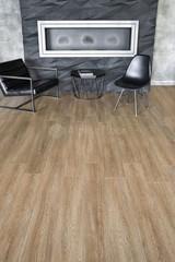 Виниловый ламинат  Alpine Floor Intense Бурый Лес ECO 9-3