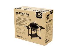 Гриль Go Garden Blazer 58 (50137)