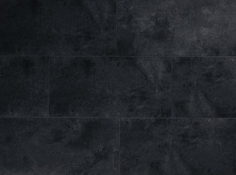 Виниловый ламинат Wear Max Mineral Plus Stone Schiefer (Камень Slate)