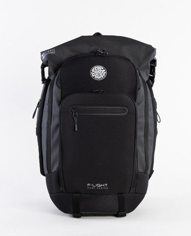 Рюкзак Rip Curl F-LIGHT SURF 40L MIDNIGHT