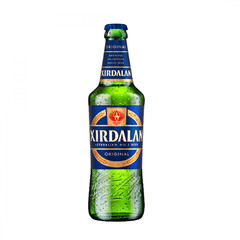 Pivə \ Пиво \ Beer Xırdalan 0.5 L