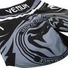 Шорты Venum Sharp 2.0 Grey/Black