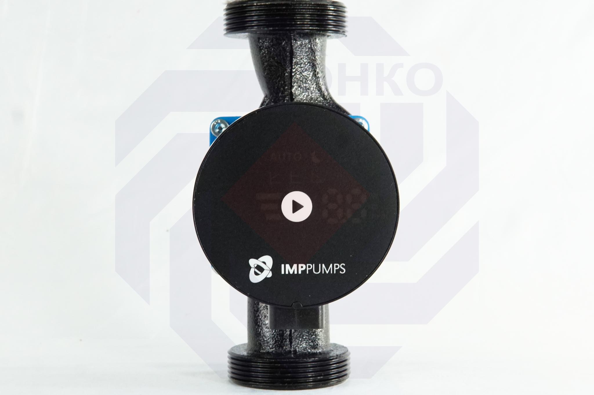 Насос циркуляционный IMP NMT MINI PRO 32/80-180