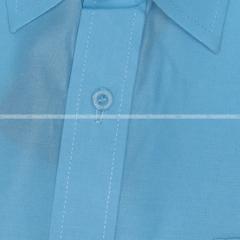 Рубашка короткий рукав М19-ХЧ016