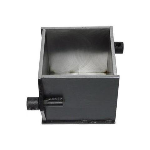 Форма куба 1ФК-150