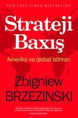 Strateji Baxış