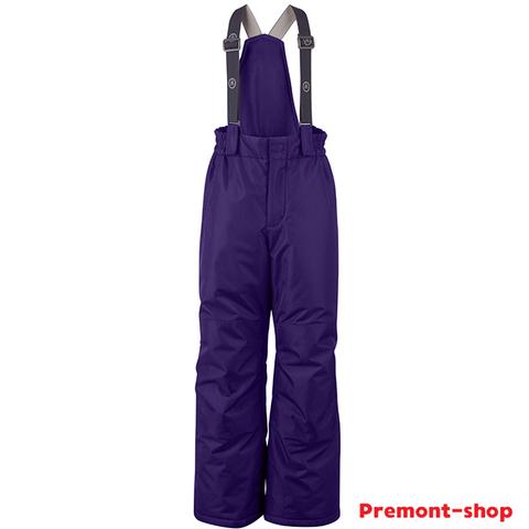 Комплект Premont зимний для девочки Рэд Фокс WP91254 PURPLE