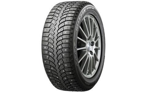 Bridgestone Blizzak Spike 01 285/60 R18 116T шип