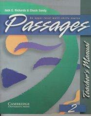 Passages  2  TM