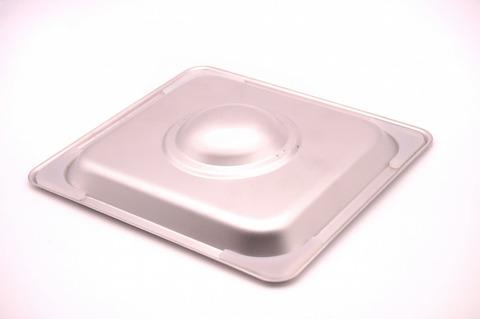 Ультразвуковой очиститель UNIZ UC-4060HL для фотополимерной смолы (2 литра)