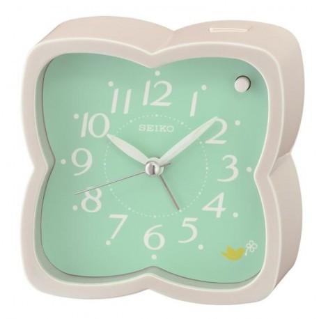 Часы-будильник Seiko QHP009WN