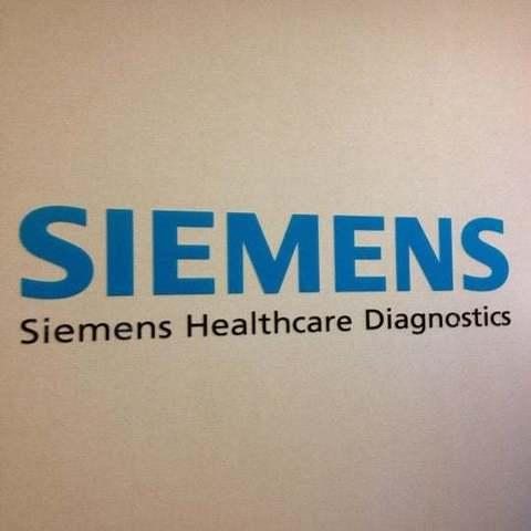 Наборы SIEMENS_ Immulite 2000 Siemens Healthcare Diagnostics Inc.,USA/Сименс Хелскэа Диагностикс Инк., США