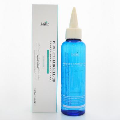 Филлер для восстановления волос Lador Perfect Hair Filler