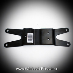 Комплект Webasto Thermo Top С дизель 12