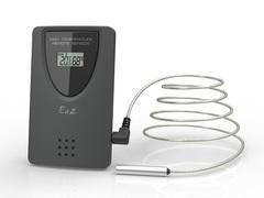 Датчик температуры и влажности для сауны Ea2 SR111