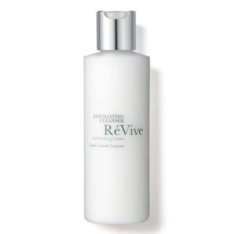ReVive Очищающий скраб Exfoliating Cleanser Soft Polishing Cream