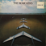 The Searchers / The Searchers (LP)