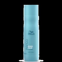 WELLA INVIGO BALANCE Senso Calm шампунь для чувствительной кожи головы 250 мл