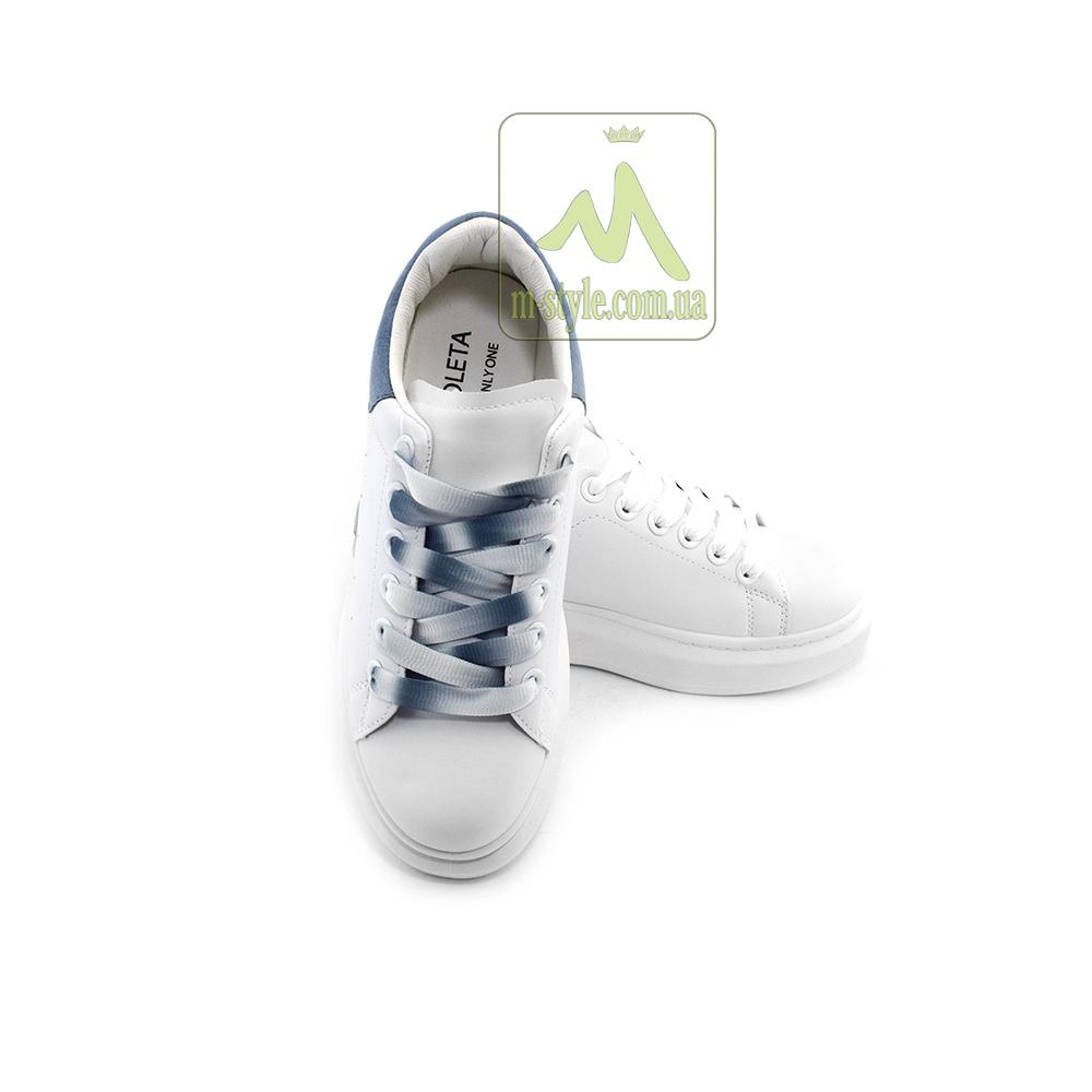 Туфлі Vita