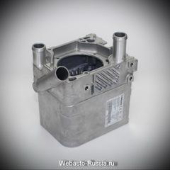 Корпус теплообменника Webasto Thermo Top C/E/Z(с угловым выходом)