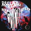 Declan McKenna / Declan McKenna Regurgitated (Picture Disc)(10