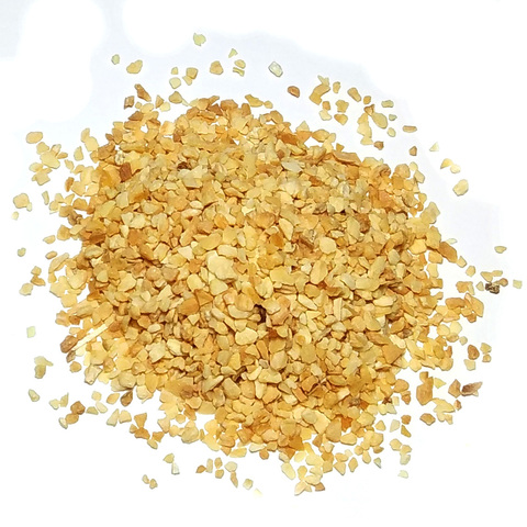 Чеснок сушеный гранулы