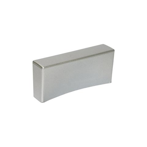 Комод Бэль 10.95 Моби белый премиум, дуб золотой craft