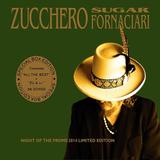 Zucchero / All The Best + Zu & Co. (2CD)
