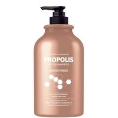 Шампунь для поврежденных волос Pedison Propolis Protein Shampoo с прополисом 500 мл