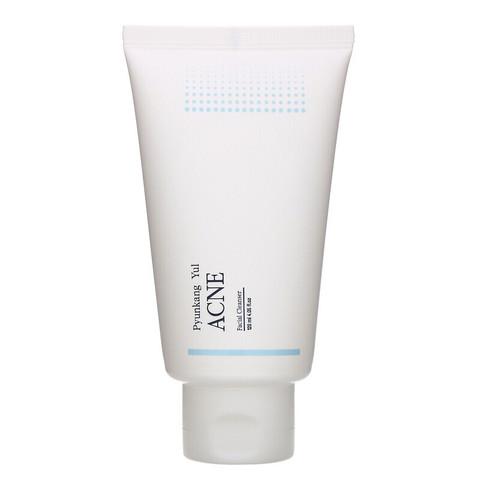 PYUNKANG YUL ACNE Пенка для проблемной кожи ACNE Facial Cleanser 120ml