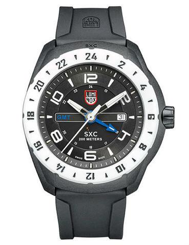 Часы мужские Luminox A.5027 SPACE