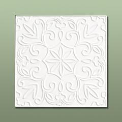 Плитка Каф'декоръ 10*10см., арт.007