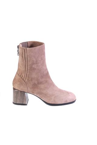 Ботинки Eliza di Venezia  модель 10128