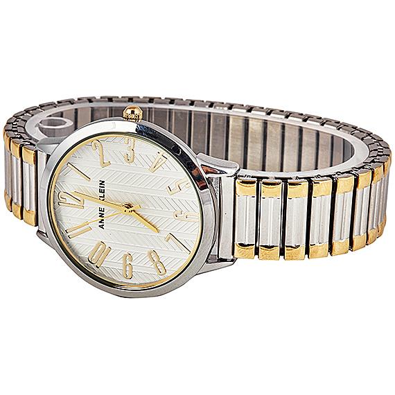 Часы наручные Anne Klein AK/3685SVTT
