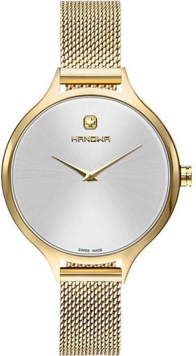 Женские часы Hanowa 16-9079.02.001