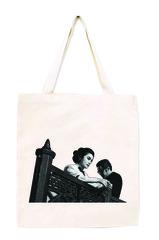 Çanta \ Сумка \ Bag