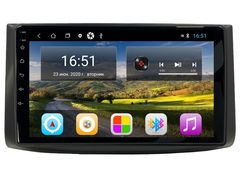 Магнитола для Chevrolet Aveo (05-11) Android 11 2/16GB IPS модель CB-3170T3L