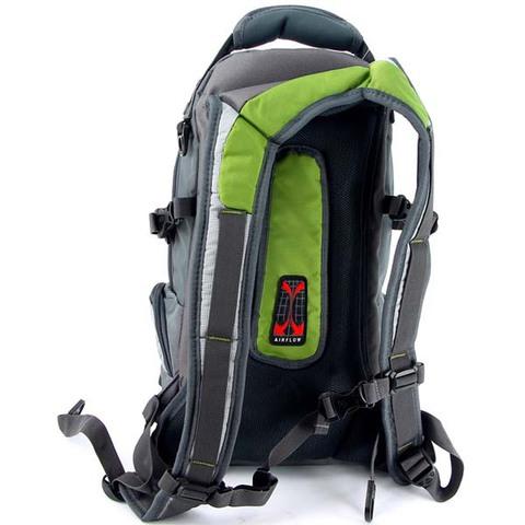 Картинка рюкзак городской Wenger 13024415  - 3