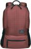 Рюкзак Victorinox Altmont 3.0 Laptop Backpack 15,6'', красный, 32x17x46 см, 25 л