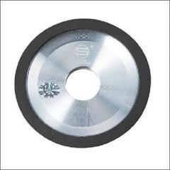 Чашка алмазная для заточки ровный СТД-151