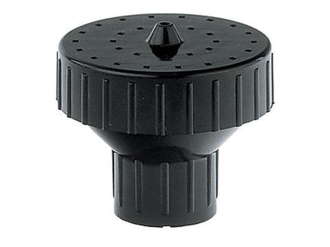 Фонтанная насадка Vulkanduese 20 mm, spezial