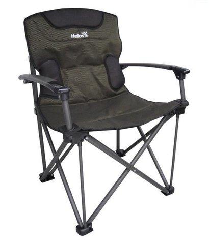 Кресло складное Helios (HS850-21309C)