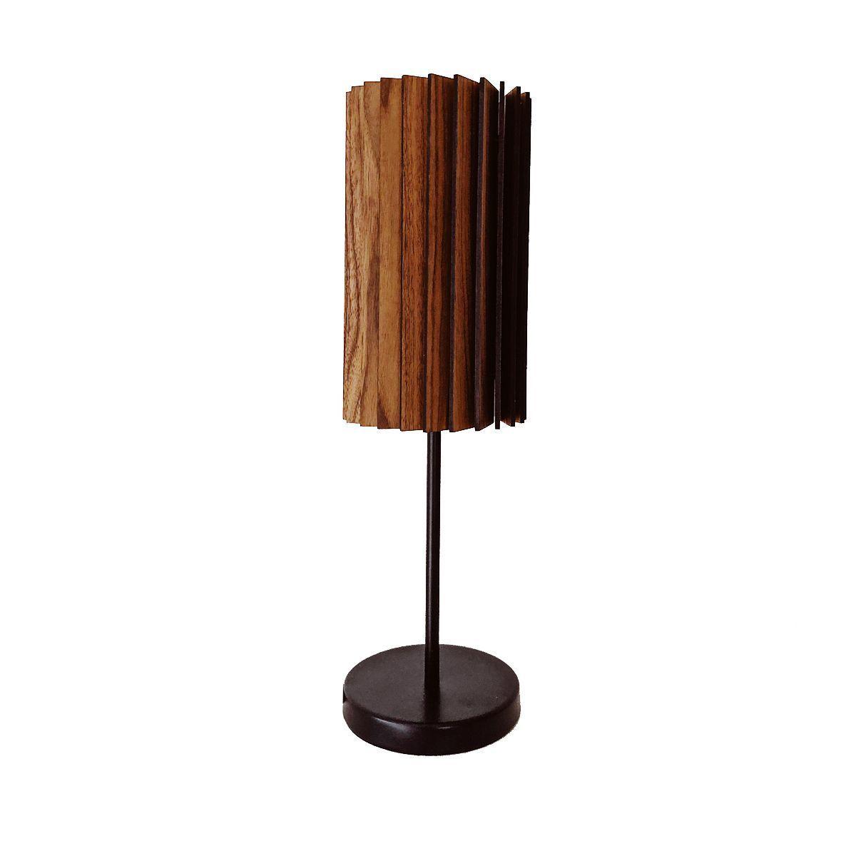 Настольный светильник ROTOR - вид 3